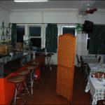 Bar - Restaurante